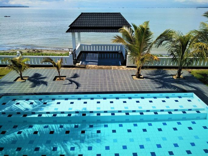 Mandabelle Villas Tanjung Lesung, Pandeglang