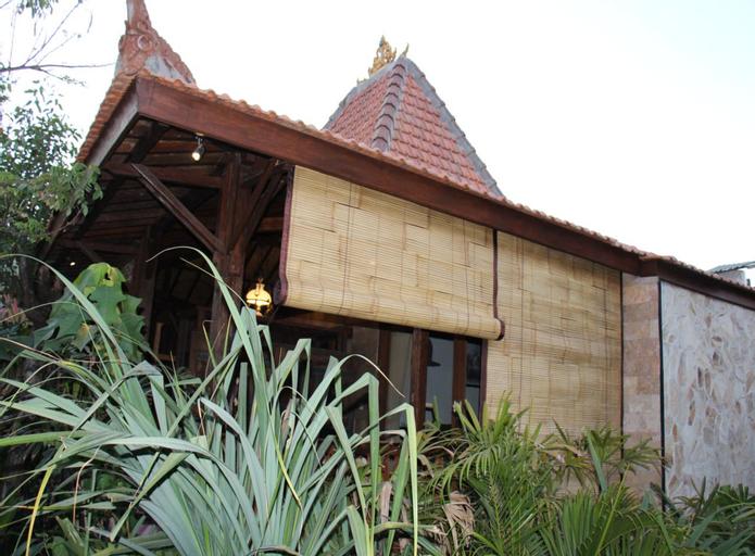 Bali Sunrise Villas & Restaurant, Bangli
