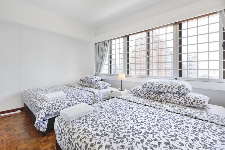 2br Orchard Modern Luxury, Orchard