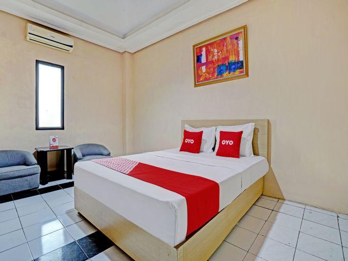 OYO 3953 Hotel Catellya Ii Cipaku, Bandung