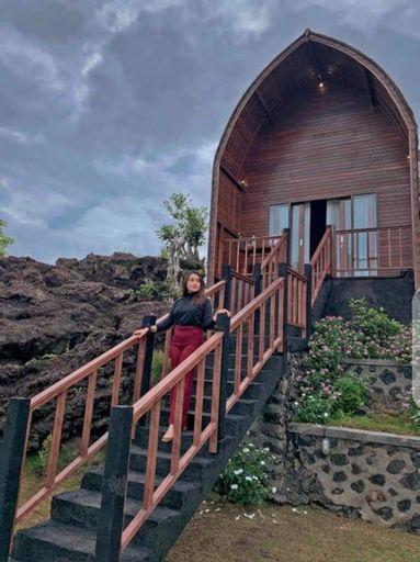 Lake Batur Cottage, Bangli