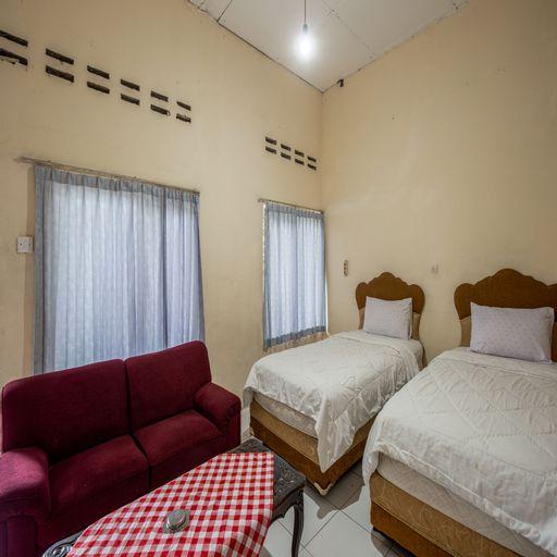 Hotel Jogja Bukittinggi, Bukittinggi