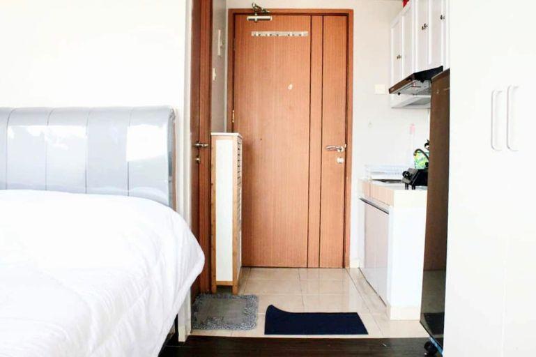 Margonda Residence 3 One Stop Living at Depok, Depok