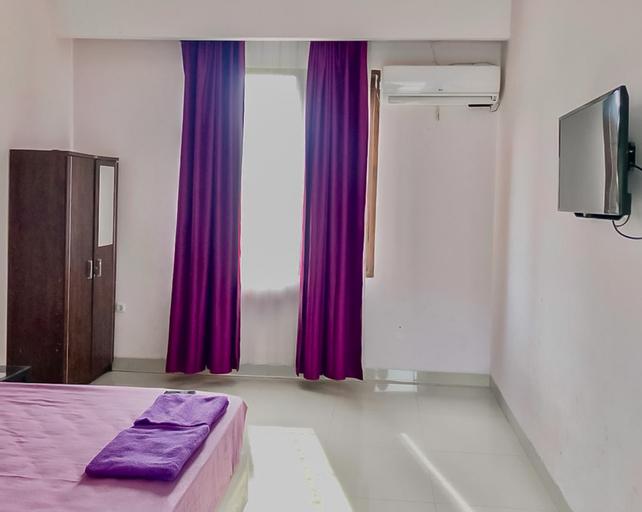 Tiara Guest House, Kutai Kartanegara