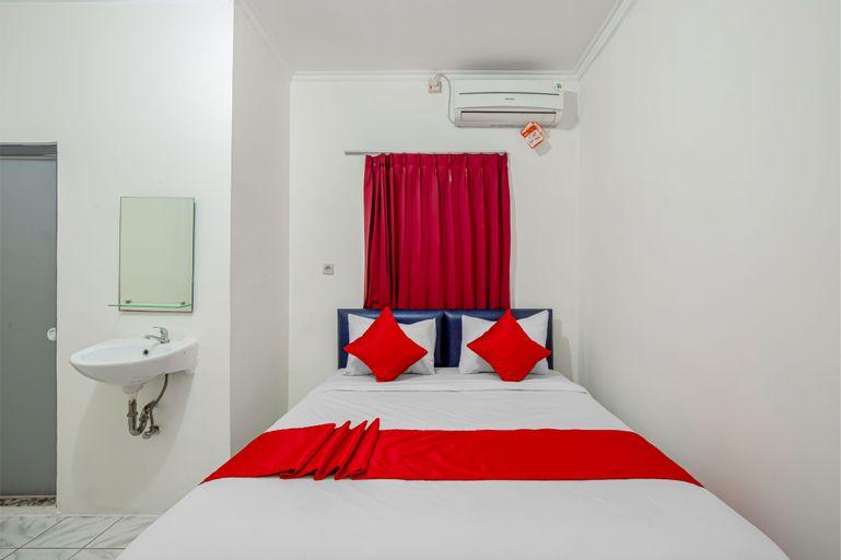 Margot Residence - Pondok Indah, Jakarta Selatan