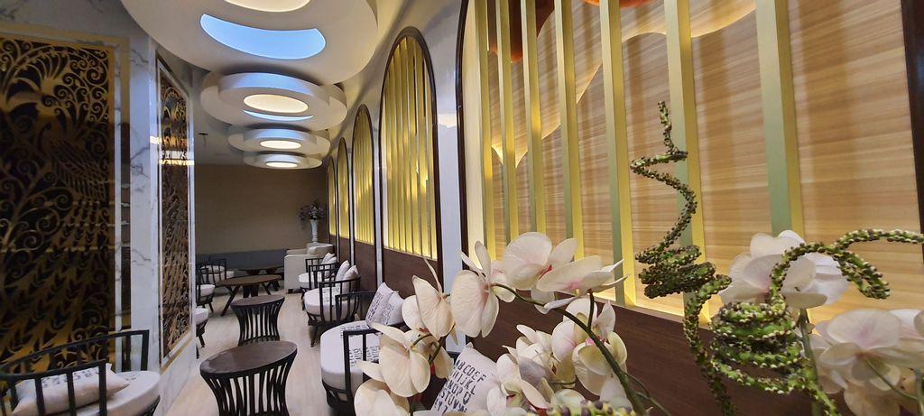 HOTEL DAILY INN BANDUNG, Bandung