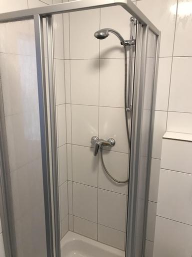 Hotel Degen, Kaiserslautern