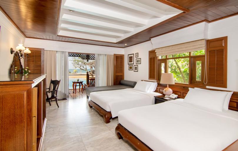 Thavorn Beach Village Resort, Pulau Phuket