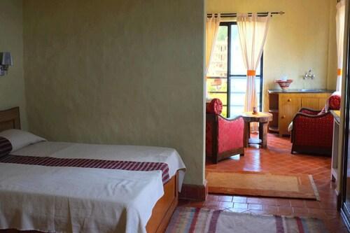 Sampada Inn, Gandaki