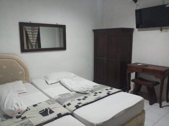 Rahayu Bromo 2 Cottage, Probolinggo