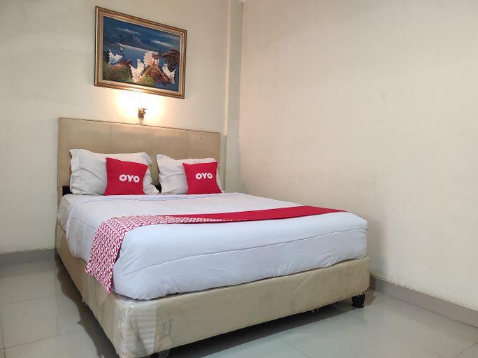 OYO 90408 Hotel Horton, Cirebon