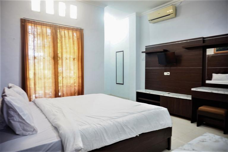 OYO 90400 Roommate, Denpasar