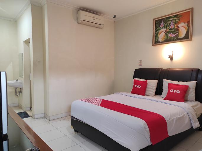 Capital O 90407 Wisma Bahtera Hotel, Cirebon
