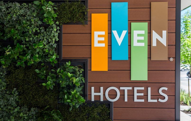 EVEN Hotels ATLANTA - COBB GALLERIA, Cobb