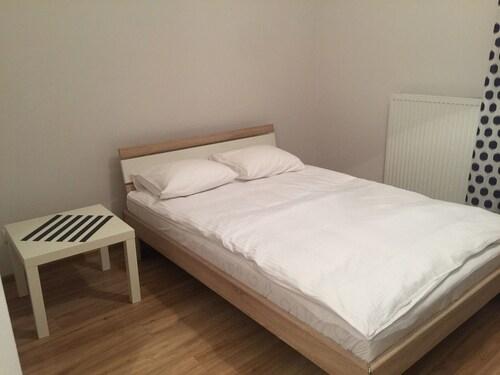 Penguin Rooms - Kielce Downtown Jasna, Kielce City