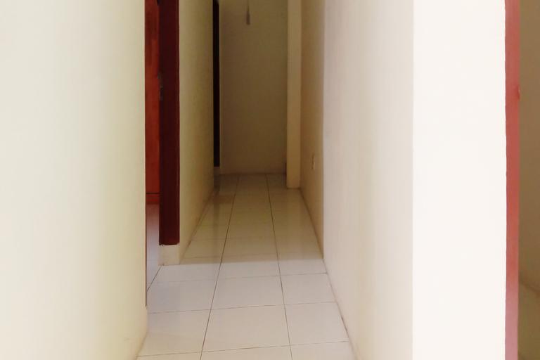 OYO 90414 Kalangan Kita, Medan