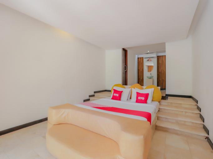 OYO 3973 Jeje Resort, Badung