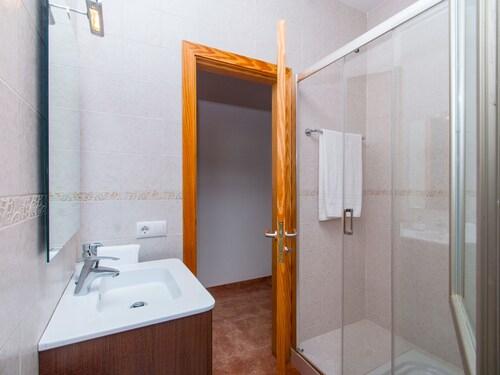 Villa Son Bordils Petit, Baleares