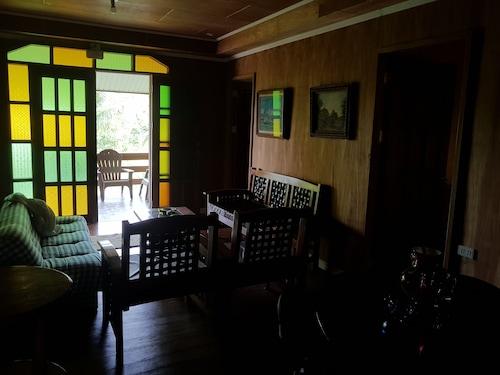 Hardin Ni Lola, Kidapawan City