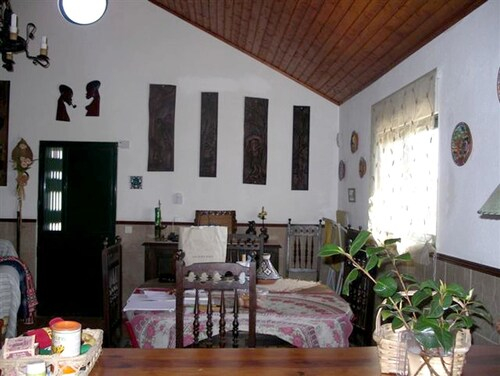 villa with 2 bedrooms in palmela, with private pool, furnished garden and wif..., Palmela