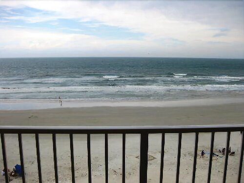 Southpoint Condos By Ponce Inlet Realty, Volusia