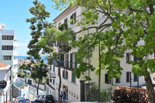 Encarnacao Apartment Funchal, Funchal
