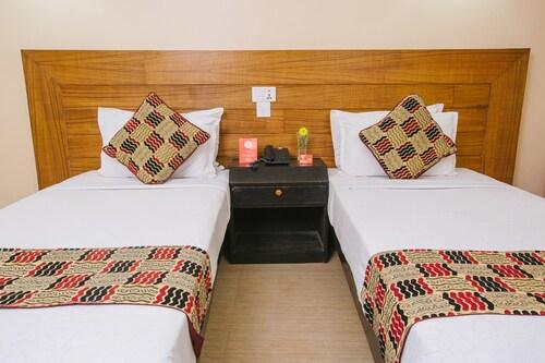 OYO 107 Durbar Inn, Gandaki