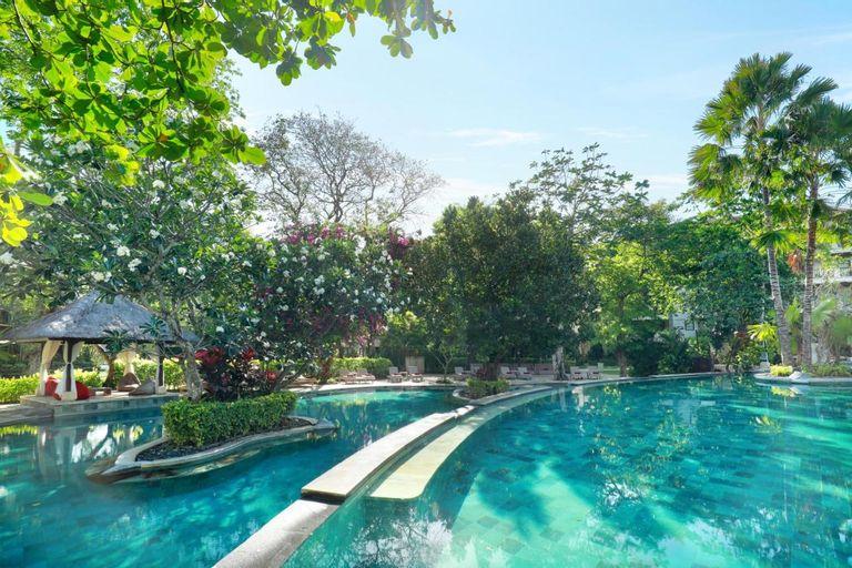 Novotel Bali Nusa Dua, Badung
