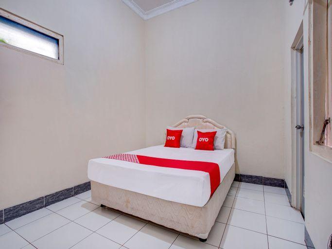 OYO 3915 Hotel Remaja Pacitan, Pacitan