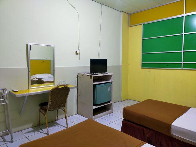 Hotel Nirwana Ternate, Ternate