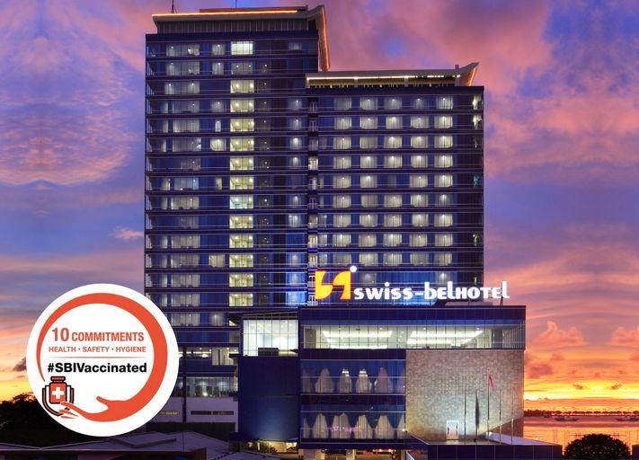 Swiss-Belhotel Makassar, Makassar