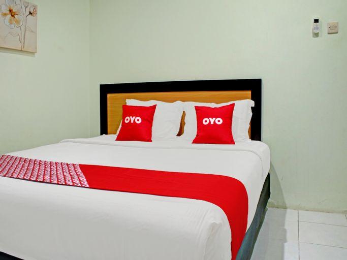 OYO 90357 Shafwah Guesthouse Syariah, Banjarbaru