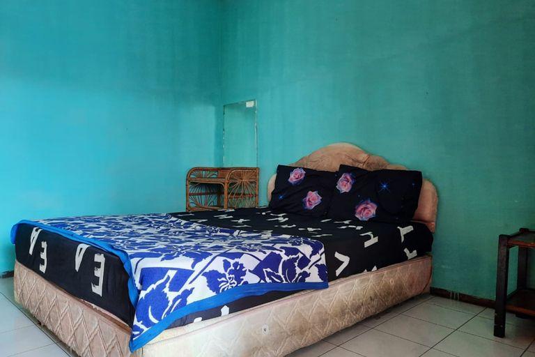 OYO 90431 Hotel Kalimas, Pasuruan