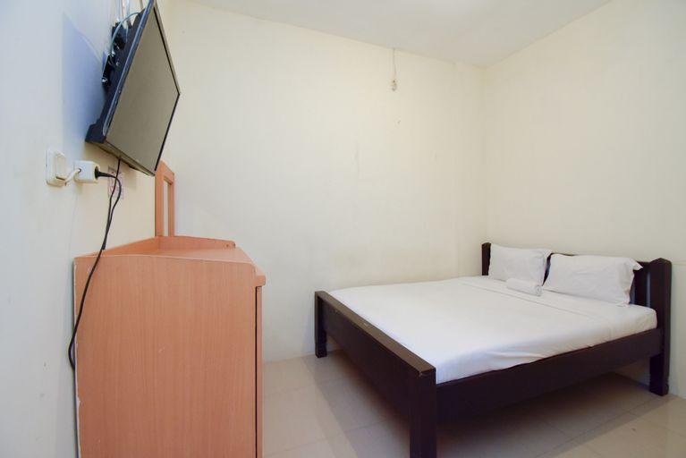 NH Syariah Residence, Surabaya