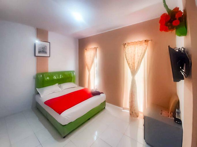 Botania Guest House Batam, Batam
