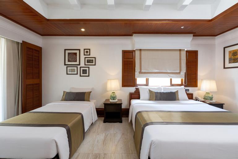Thavorn Beach Village Resort & Spa Phuket (SHA Plus+), Phuket Island