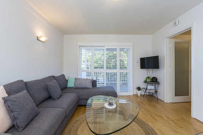 Cottesloe Waters Apartment 8, Cottesloe
