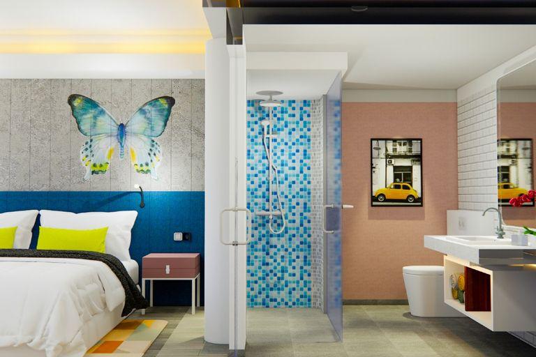 YELLO Hotel Jambi, Jambi