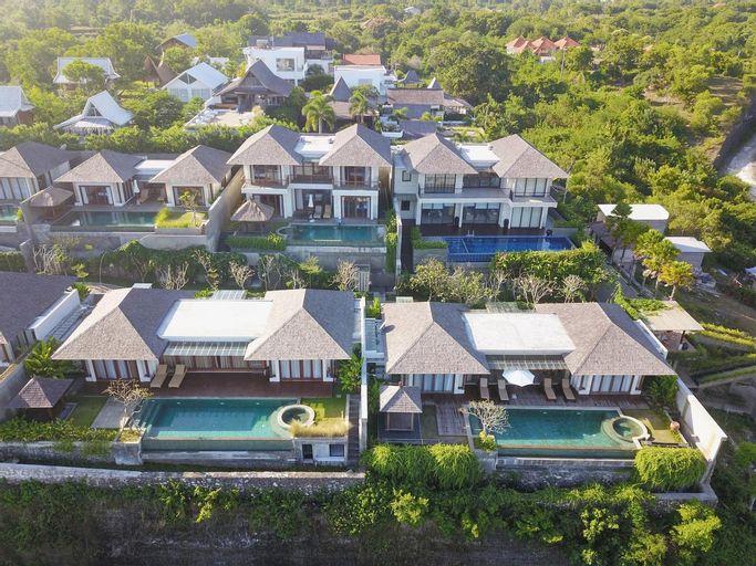 Vivo Villas, Badung