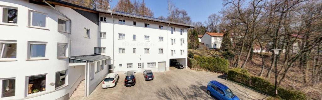 Haus Schippke, Kaiserslautern