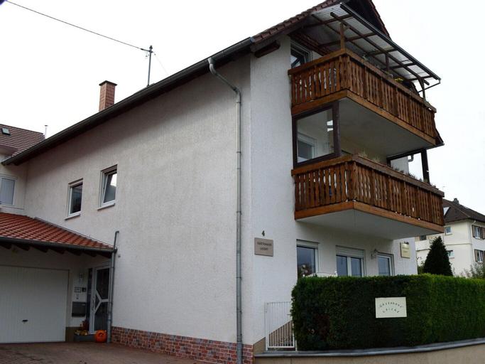 Gästehaus Leicht, Südwestpfalz