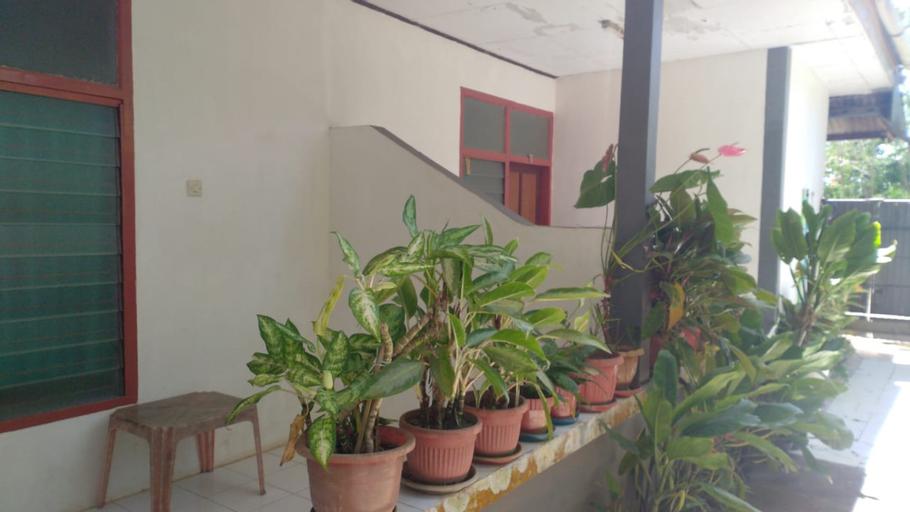 Villa Yasmin Malino, Gowa