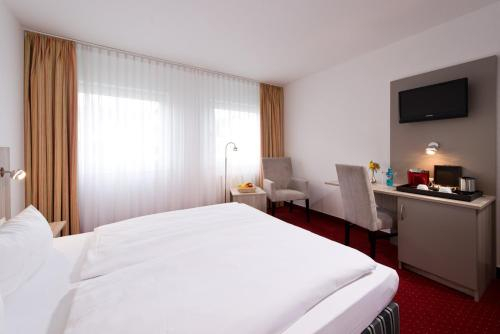 ACHAT Hotel Frankenthal in der Pfalz, Frankenthal (Pfalz)