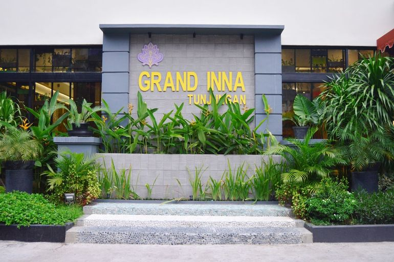 Grand Inna Tunjungan, Surabaya