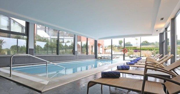 Pestana Alvor Park Hotel Apartamento, Portimão