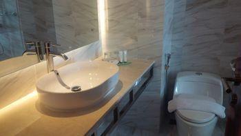 Royal Asnof Hotel, Pekanbaru