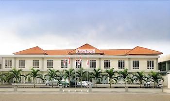 Hotel Sinar 3, Surabaya