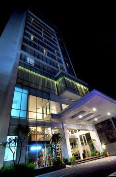 Best Western Star Hotel, Semarang