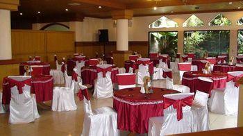 Athaya Hotel Kendari, Kendari