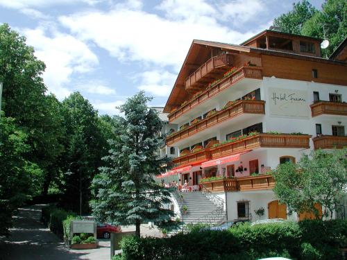 Hotel Furian, Gmunden